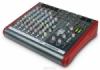 1600 ZED10FX  medium