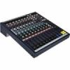 51YVENAFTCL. SL500 AA300   medium