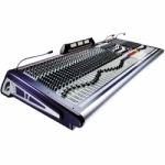 8093 soundcraft gb8 24 channel large  medium2