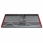 ALLEN  HEATH ZED 436  medium2