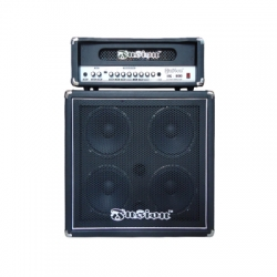 Amplifier Gitar 4x8 1  large