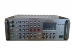 BMB Amplifier Karaoke DA 3700 DSP  large