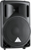 Behringer EUROLIVE B212A Active Speaker  medium