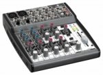 Behringer XENYX 1002  medium2