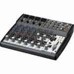 Behringer XENYX 1202  medium2