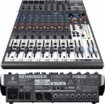 Behringer XENYX X 1622 USB  medium2