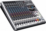 Behringer XENYX X 1832 USB  medium2