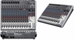 Behringer XENYX X 2222 USB  medium2