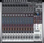 Behringer XENYX X 2442 USB  medium2