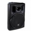 Beta 3 U10A Powered Speaker  medium
