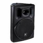 Beta 3 U10A Powered Speaker  medium2