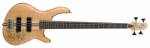 CORT A4 Bass  medium2