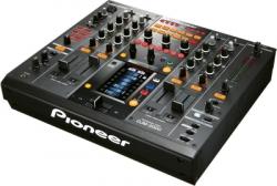 DJM2000  large