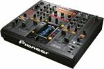 DJM2000  medium2