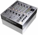 DJM700  medium2