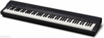 Digital Piano Casio PX 160   PX 160   PX160 Garansi 1th  medium2