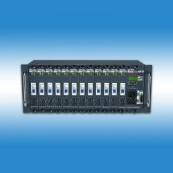Dimmer Lite Putter DX1220 1 600x600  large