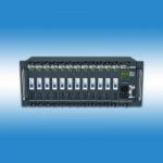 Dimmer Lite Putter DX1220 1 600x600  medium2