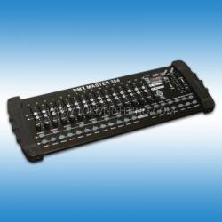 Dmx Controller 384 1 600x600  large