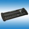 Dmx Controller 384 1 600x600  medium