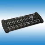 Dmx Controller 384 1 600x600  medium2