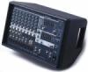 EMX312SC  medium