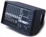 EMX312SC  medium2