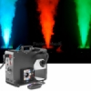 Fog Led Machine 900 watt  medium