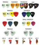 Guitar Pick P 01   medium2