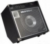 Hartke 115c  medium