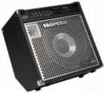 Hartke 115c  medium2