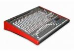 L Main ZED 420 3Q.jpg  medium2