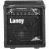 Laney LX12  medium