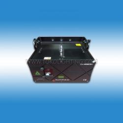 Laser 1 Watt Depan 600x600  large