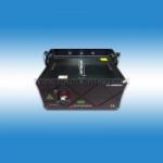 Laser 1 Watt Depan 600x600  medium2