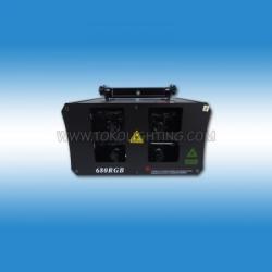 Laser 4 Lubang Depan 600x600  large