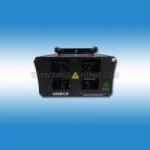 Laser 4 Lubang Depan 600x600  medium2