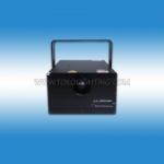 Laser Animasi 2W 1 1 600x600  medium2