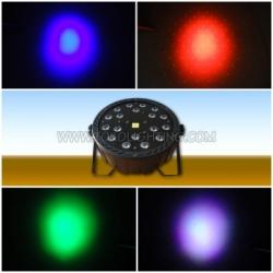 Laser Par 18 600x600  large