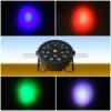 Laser Par 18 600x600  medium