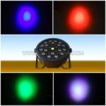 Laser Par 18 600x600  medium2