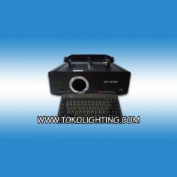 Laser Tulis Blue 3 600x600  large