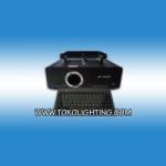 Laser Tulis Blue 3 600x600  medium2