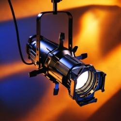 Leko Light 1 600x600  large