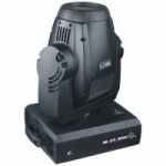 Lightsky Moving Head Wash MR 575 300x300  medium2
