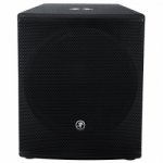 Mackie SRM 1801 Powered Subwoofer  medium2