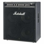 MarshallMB4410HybridBass  medium2