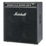 MarshallMB4410HybridBass  medium2