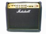 Marshall.AVT100.1  medium2