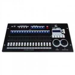 Mixer kingkong 1 600x600  large